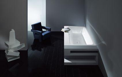 Radiateur s che serviettes baignoires baignoire 170 x 80 cm en acier maill kaldewei - Email de baignoire abime ...