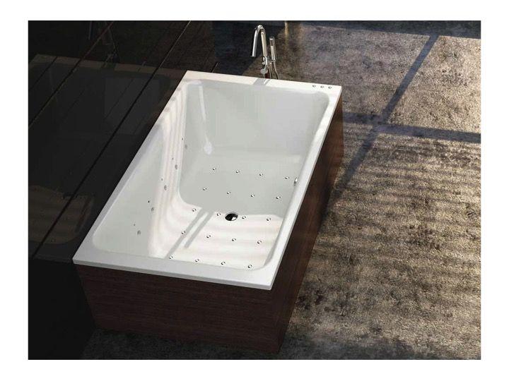 baignoire fonte ou acrylique baignoire acrylique ou fonte galerie baignoire design encastre. Black Bedroom Furniture Sets. Home Design Ideas