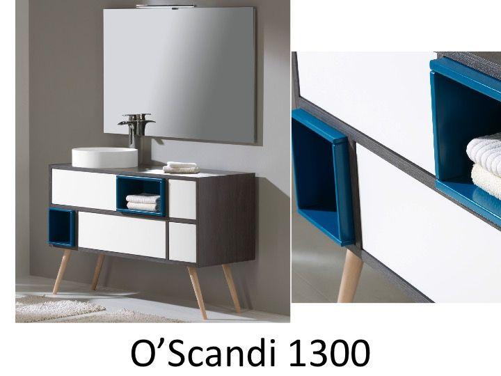 Meubles lave mains robinetteries meuble sdb meuble de for Meuble sdb original