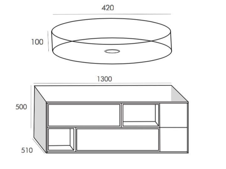 meubles lave mains robinetteries meuble teck meuble de salle de bain au design original de. Black Bedroom Furniture Sets. Home Design Ideas