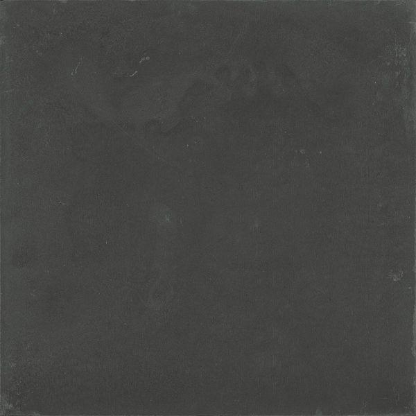 carrelages mosa ques et galets aspect cx ciment concept anthracite 20x20 carrelage. Black Bedroom Furniture Sets. Home Design Ideas