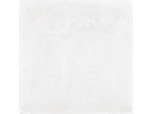 carrelages mosa ques et galets aspect cx ciment concept blanc 20x20 carrelage imitation. Black Bedroom Furniture Sets. Home Design Ideas