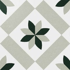 Carrelages Mosaiques Et Galets Aspect Cx Ciment Anastasia Base