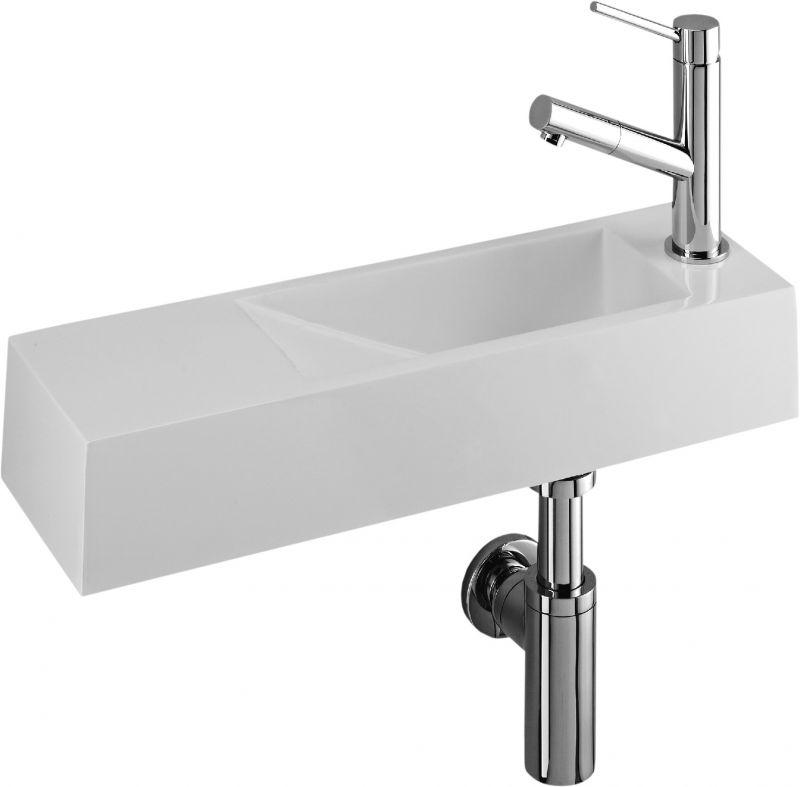 Meubles, lave-mains, robinetteries Lave-Mains - lave mains design, en ...