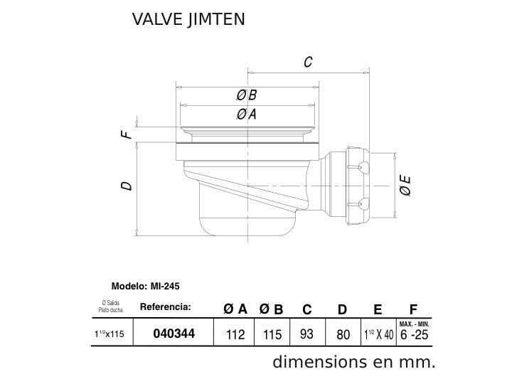 receveurs de douches longueur 100 receveur de douche en r sine sur mesure 100 cm petit. Black Bedroom Furniture Sets. Home Design Ideas