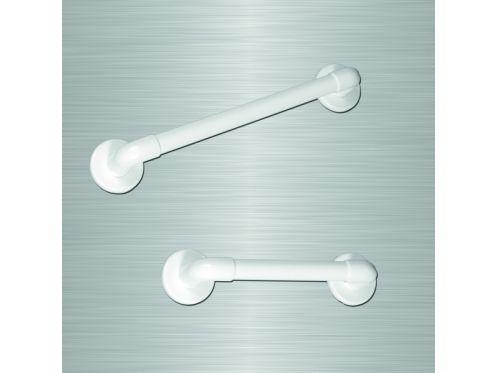 radiateur s che serviettes pmr accessoires barre d 39 appui lisse renforc e pmr. Black Bedroom Furniture Sets. Home Design Ideas