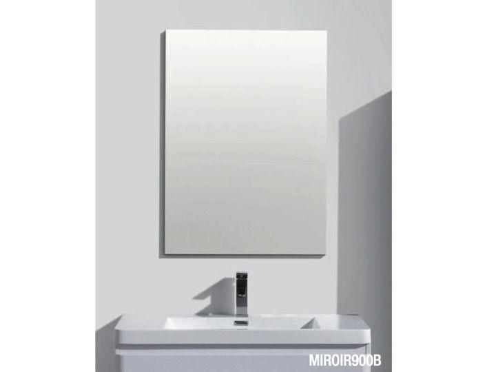 meubles lave mains robinetteries meuble teck meuble de salle de bains suspendre 120 cm. Black Bedroom Furniture Sets. Home Design Ideas