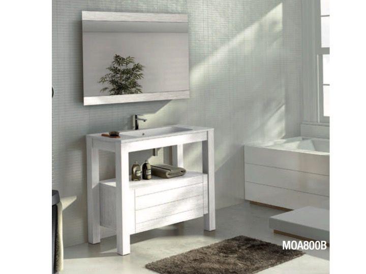 Meubles lave mains robinetteries meuble sdb meuble de - Finition de salle de bain ...