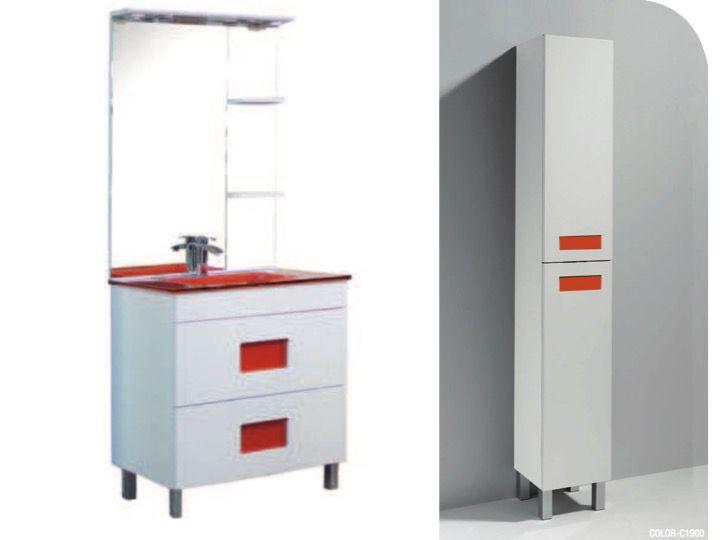 p 333532 3 meuble de salle de bains a poser avec vasque et miroir   color 700 Résultat Supérieur 16 Inspirant Miroir De Sdb Pic 2017 Hiw6