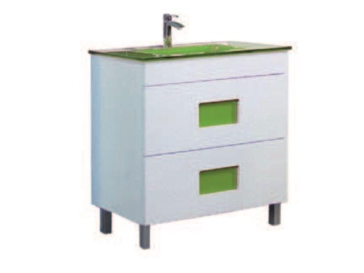 Meubles lave mains robinetteries meuble sdb meuble de for Meuble de salle de bain avec miroir