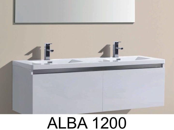 vasque meuble finest meuble pour salle de bain beau salle de bain meuble vasque salle de bain. Black Bedroom Furniture Sets. Home Design Ideas