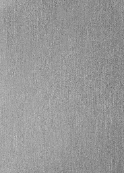 receveur de douche 120 cm en r sine min ral de marbre petit et grande taille extra plat. Black Bedroom Furniture Sets. Home Design Ideas