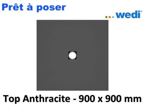 Carrelage pret a poser home design architecture for Carrelage pret a poser