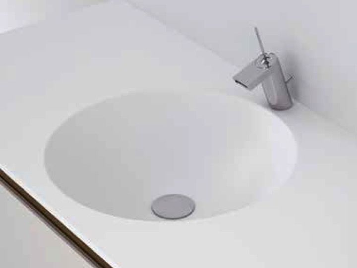 vasques corian type plan toilette vasque ronde type. Black Bedroom Furniture Sets. Home Design Ideas