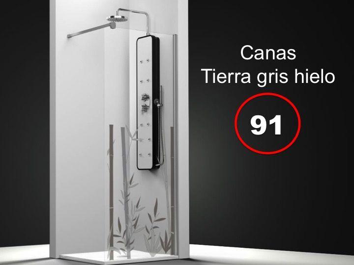 paroi de douche longueur 50 paroi de douche fixe 50 x 195 cm sur mesure verre securit de 6mm. Black Bedroom Furniture Sets. Home Design Ideas