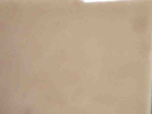 Carrelages mosa ques et galets cuisine mural beige for Carrelage beige brillant
