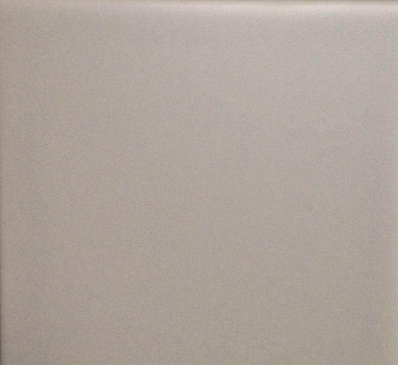 Carrelages mosa ques et galets cuisine mural ash mate 10x10 - Carrelage cuisine 10x10 ...
