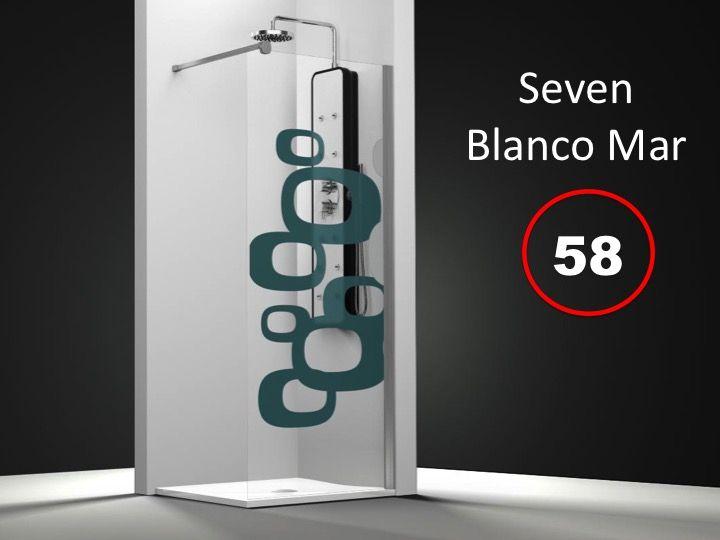 paroi de douche longueur 120 paroi de douche fixe 120 x 195 cm sur mesure verre securit de. Black Bedroom Furniture Sets. Home Design Ideas