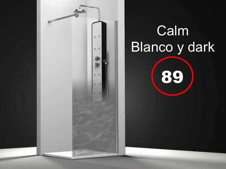 paroi de douche longueur 160 paroi de douche fixe 160 x 195 cm sur mesure verre securit de. Black Bedroom Furniture Sets. Home Design Ideas