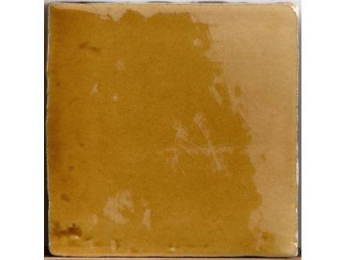 Carrelage Sol Et Mur Mural Provenza Amarillo Brillo