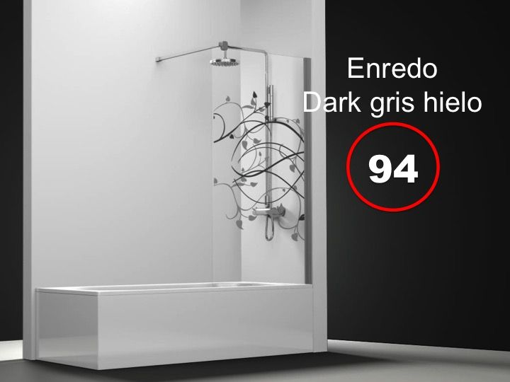 paroi de douche longueur 50 pare baignoire fixe 50 x 150 cm sur mesure verre securit de 6mm. Black Bedroom Furniture Sets. Home Design Ideas