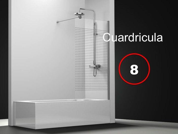 paroi de douche longueur 70 pare baignoire fixe 70 x 150 cm sur mesure verre securit de 6mm. Black Bedroom Furniture Sets. Home Design Ideas
