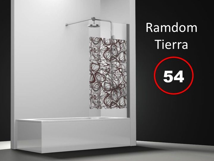 paroi de douche longueur 70 pare baignoire fixe 70 x 150. Black Bedroom Furniture Sets. Home Design Ideas
