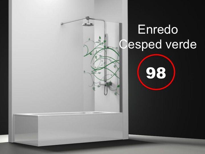 pare baignoire hauteur 130 paroi de douche longueur 130. Black Bedroom Furniture Sets. Home Design Ideas