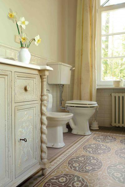 carrelages mosa ques et galets aspect cx ciment paris 5e 20x20 carrelage imitation carreaux. Black Bedroom Furniture Sets. Home Design Ideas