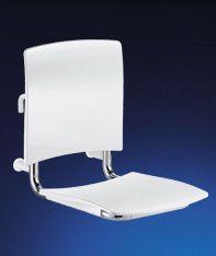 meubles lave mains robinetteries pmr accessoires si ge de douche amovible pmr. Black Bedroom Furniture Sets. Home Design Ideas