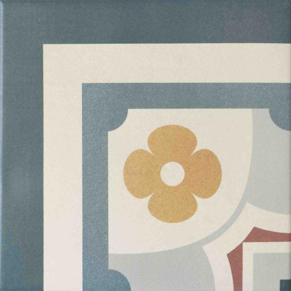 carrelages mosa ques et galets aspect cx ciment paris 16e corner 20x20 carrelage imitation. Black Bedroom Furniture Sets. Home Design Ideas