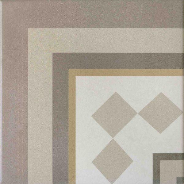 carrelages mosa ques et galets aspect cx ciment paris 15e corner 20x20 carrelage imitation. Black Bedroom Furniture Sets. Home Design Ideas