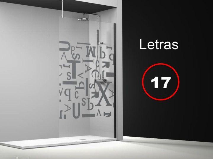 paroi de douche longueur 120 paroi de douche fixe 120x195 cm sur mesure barre stabilisatrice. Black Bedroom Furniture Sets. Home Design Ideas
