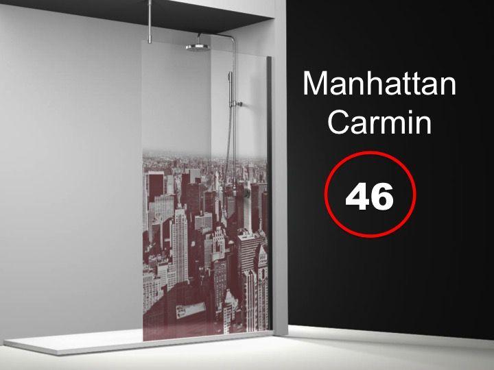paroi de douche longueur 120 paroi de douche fixe. Black Bedroom Furniture Sets. Home Design Ideas