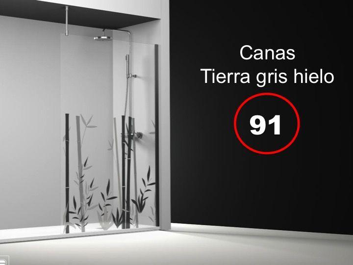 paroi de douche longueur 140 paroi de douche fixe 140x195 cm sur mesure barre stabilisatrice. Black Bedroom Furniture Sets. Home Design Ideas