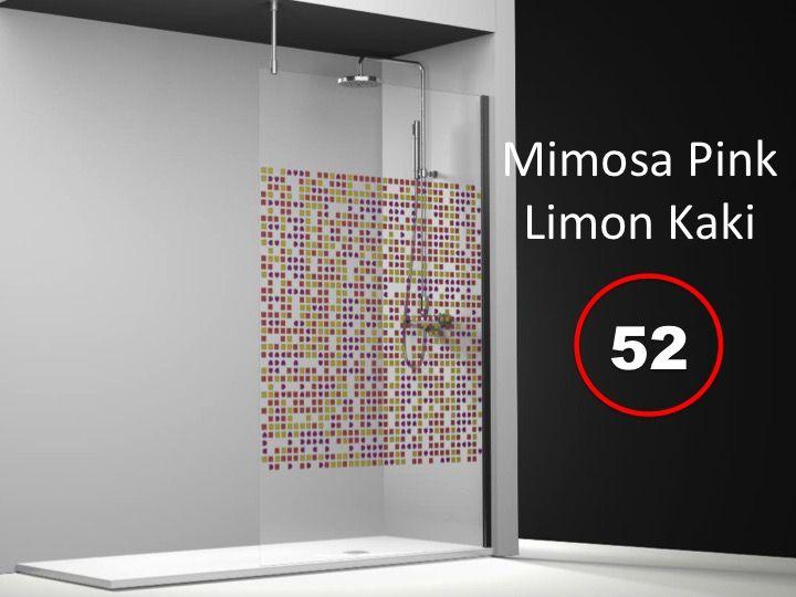 paroi de douche longueur 160 paroi de douche fixe. Black Bedroom Furniture Sets. Home Design Ideas