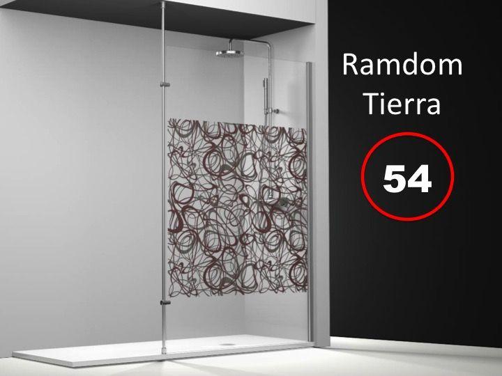Paroi de douche longueur 25 paroi de douche fixe 25x195 - Paroi douche sur mesure castorama ...