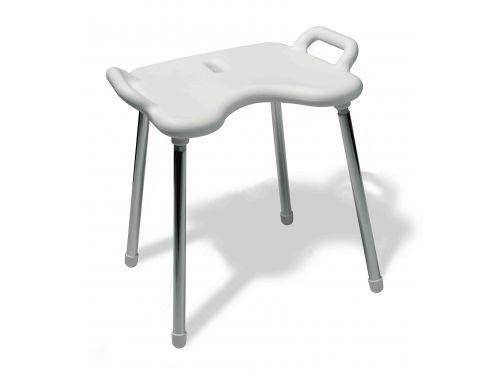 meubles lave mains robinetteries pmr accessoires. Black Bedroom Furniture Sets. Home Design Ideas