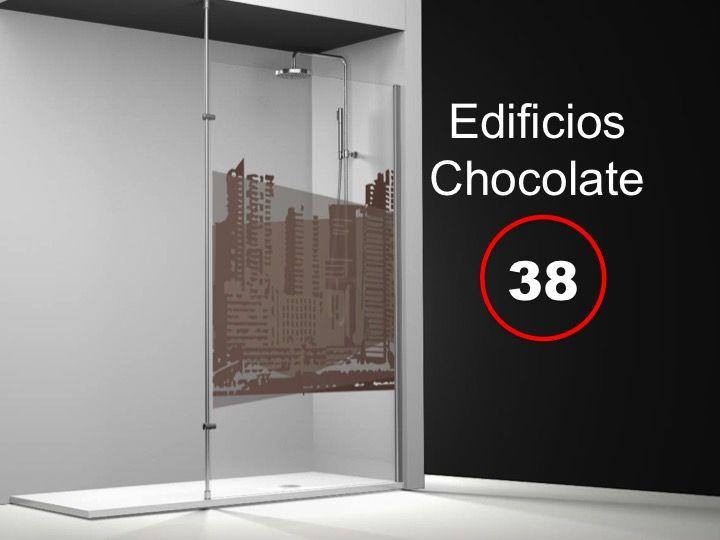 Paroi de douche longueur 50 paroi de douche fixe 50x195 - Traitement anti calcaire paroi de douche ...