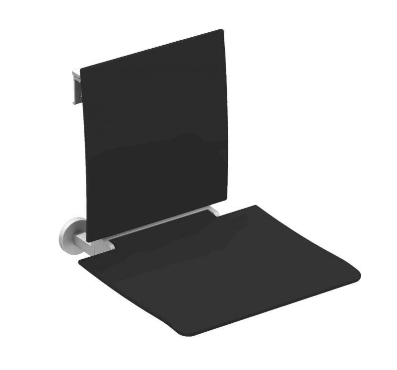 meubles lave mains robinetteries pmr accessoires si ge douche suspendu design pmr. Black Bedroom Furniture Sets. Home Design Ideas