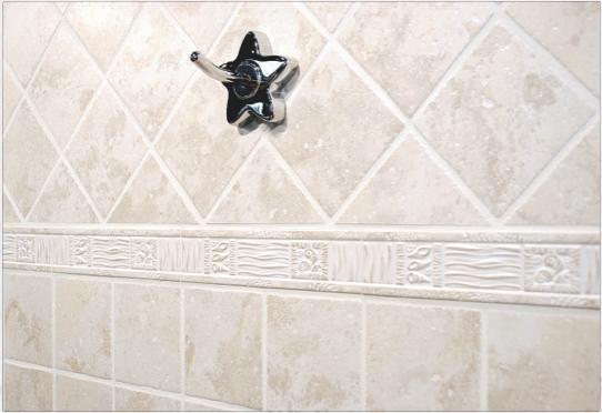 carrelage-et-salle-de-bains.com/p-3621_3-mediterraneo-beige-mate-10x10-cm-carrelage-mural-faience-au-bords-irreguliers.jpg