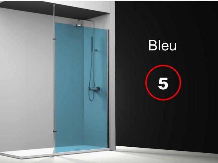 nouveau des photos de paroi de douche anti calcaire. Black Bedroom Furniture Sets. Home Design Ideas