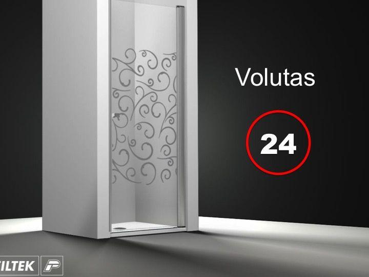 paroi de douche longueur 70 porte de douche 70 x 195 cm. Black Bedroom Furniture Sets. Home Design Ideas