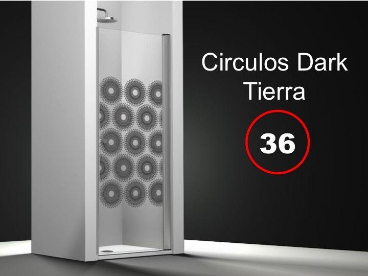 Paroi de douche longueur 70 porte de douche 70 x 195 cm sur mesure pivotante int rieur et - Porte de douche sur mesure ...