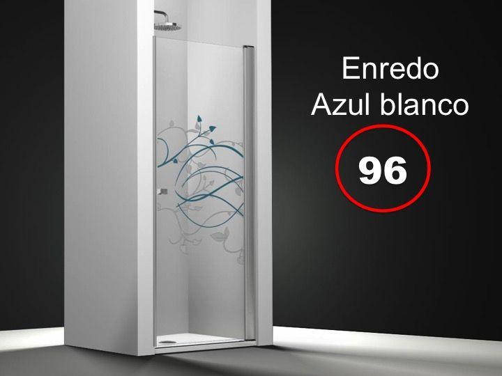 Paroi de douche longueur 70 porte de douche 70 x 195 cm - Porte de douche 70 cm ...