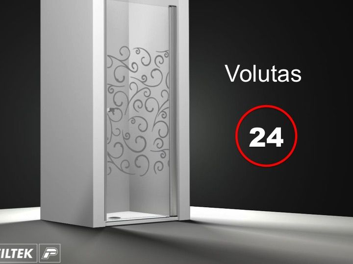 paroi de douche longueur 100 porte de douche 100 x 195 cm sur mesure pivotante int rieur et. Black Bedroom Furniture Sets. Home Design Ideas