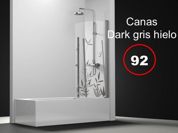paroi de douche longueur 40 paroi de baignoire 40 x 195. Black Bedroom Furniture Sets. Home Design Ideas