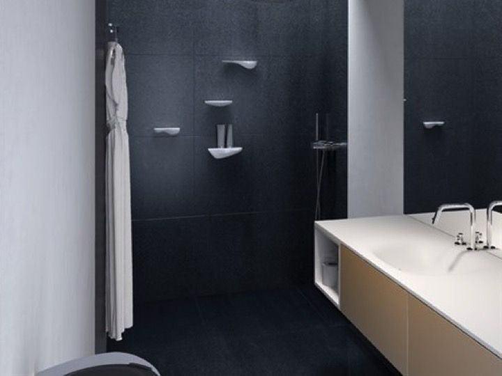 taille salle de bain simple meuble double vasque dimension meuble salle de bain avec dimension. Black Bedroom Furniture Sets. Home Design Ideas