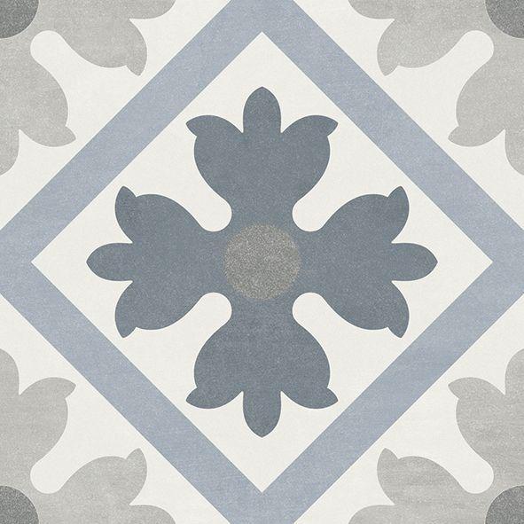 carrelages mosa ques et galets aspect cx ciment martia. Black Bedroom Furniture Sets. Home Design Ideas