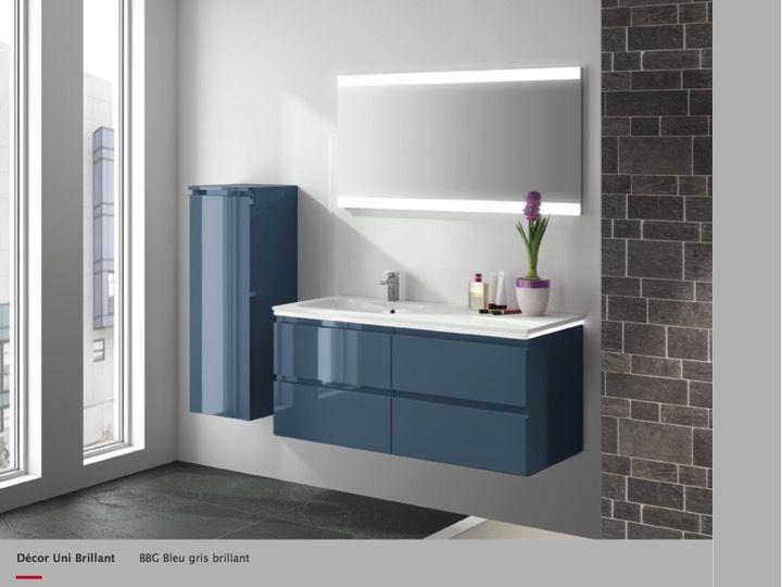 meubles lave mains robinetteries meubles modulaires meuble sous vasques suspendu 120 cm. Black Bedroom Furniture Sets. Home Design Ideas